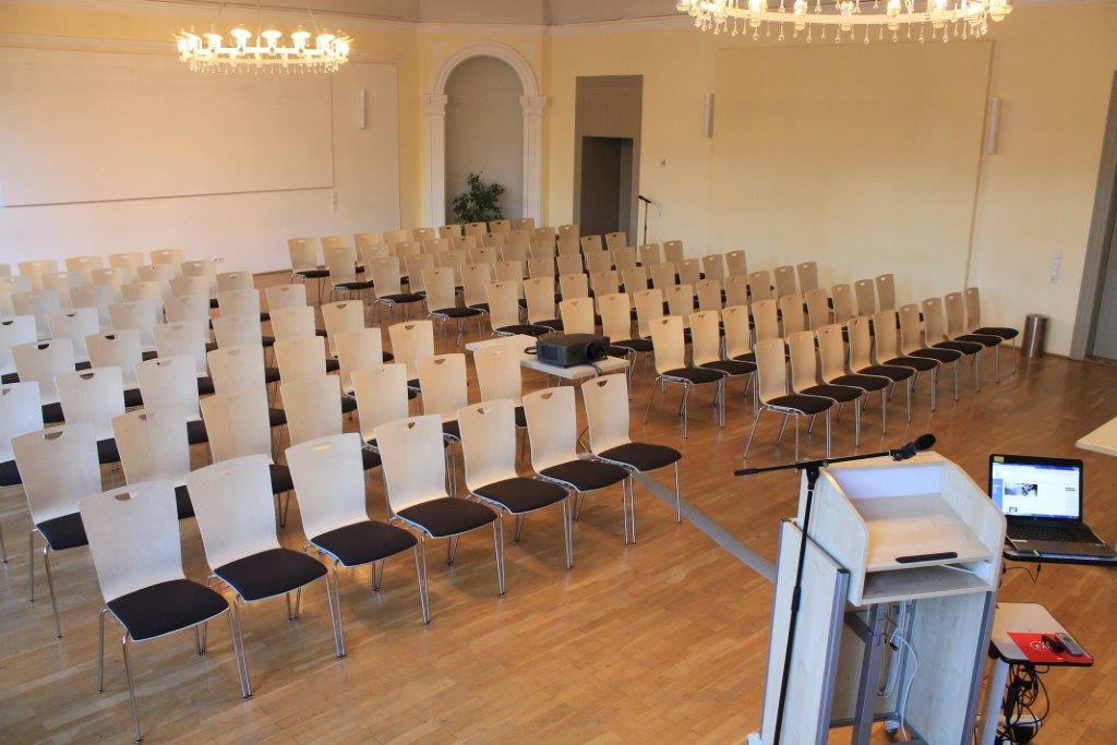 Großer Sitzungssaal 102 (2)