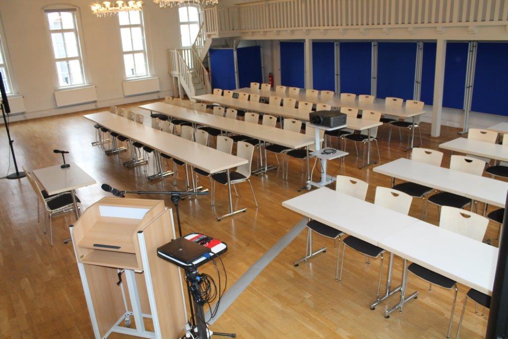 Kl. Sitzungssaal 101 (2)