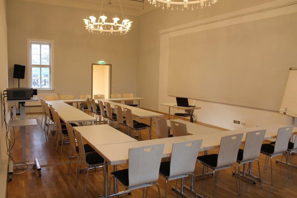 Seminarraum 103 (2)